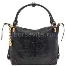 Женская сумка Marino Orlandi 4284-1