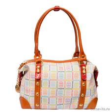 Женская сумка Marino Orlandi 4335