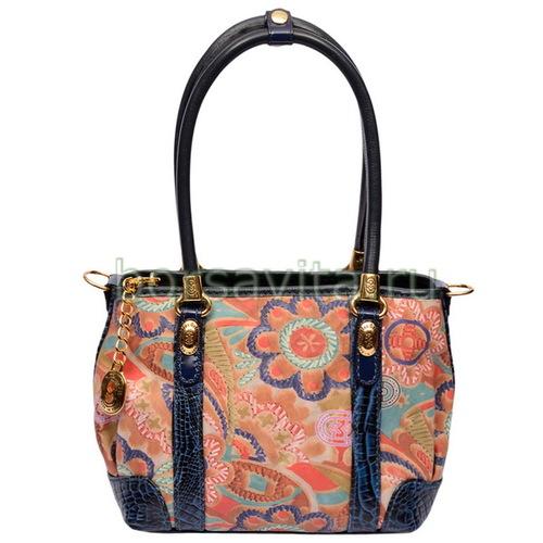 Женская сумка Marino Orlandi 4337-2