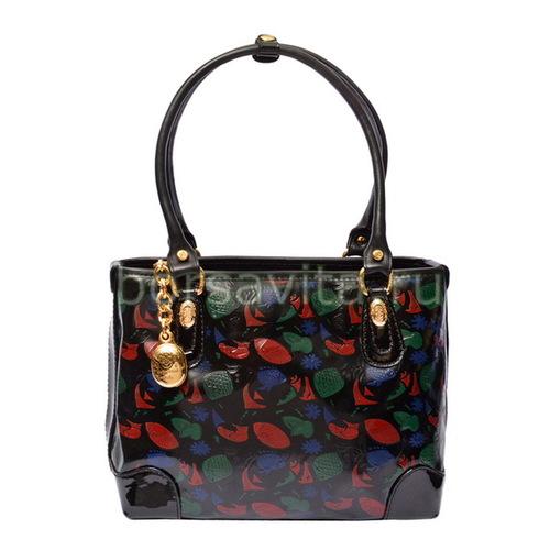 Женская сумка Marino Orlandi 4345-10