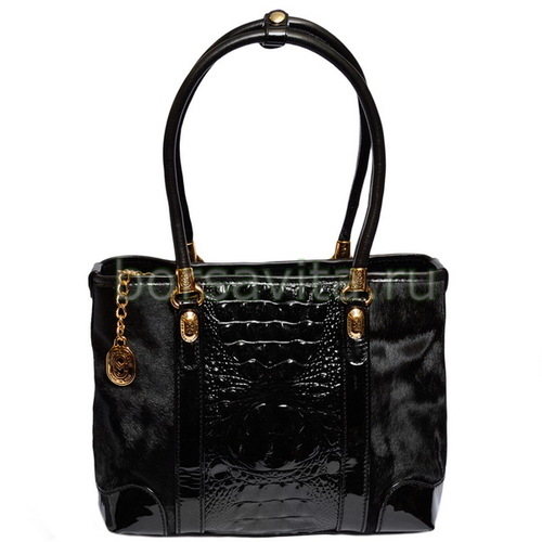 Женская сумка Marino Orlandi 4345-1