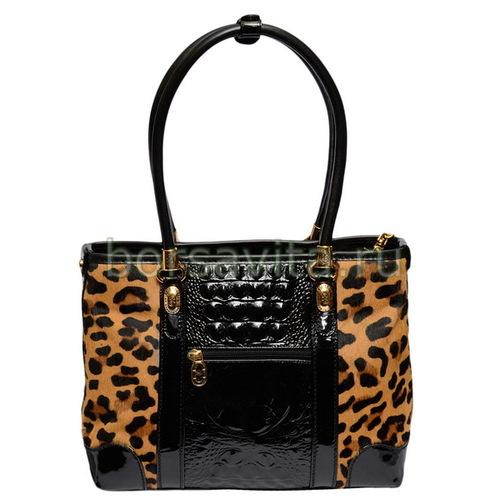 Женская сумка Marino Orlandi 4345-2