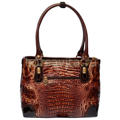 Женская сумка Marino Orlandi 4345-7