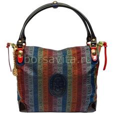 Женская сумка Marino Orlandi 4353