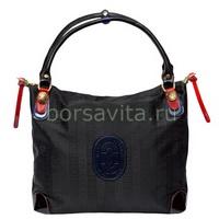 Женская сумка Marino Orlandi 4352-3
