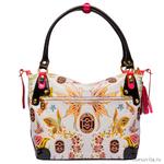 Женская сумка Marino Orlandi 4409-1
