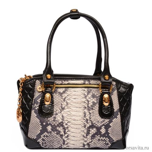 Женская сумка Marino Orlandi 4420-3