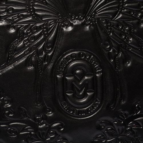 Женская сумка Marino Orlandi 4423-1