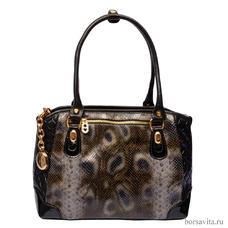 Женская сумка Marino Orlandi 4423