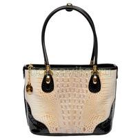 Женская сумка Marino Orlandi 4449