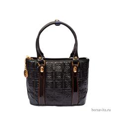 Женская сумка Marino Orlandi 4451