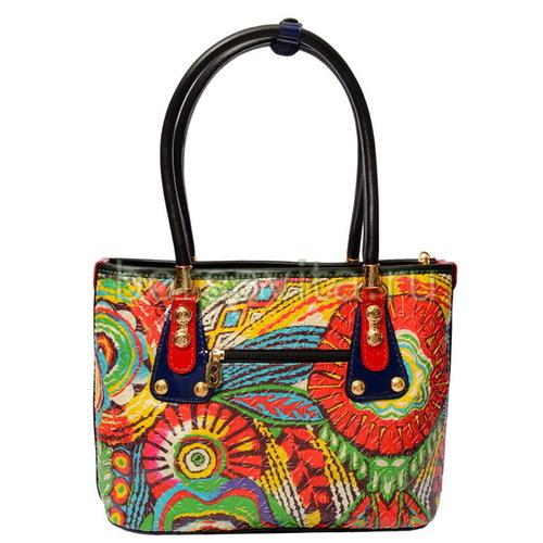 Женская сумка Marino Orlandi 4455-5