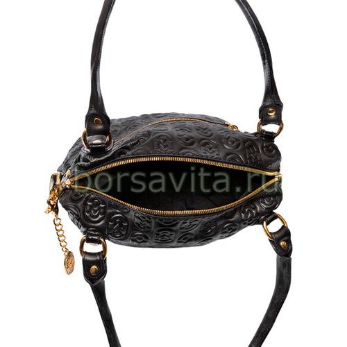 Сумка женская Marino Orlandi 4483-3