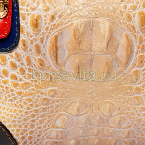 Сумка женская Marino Orlandi 4485-9