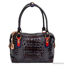 Женская сумка Marino Orlandi 4486-1