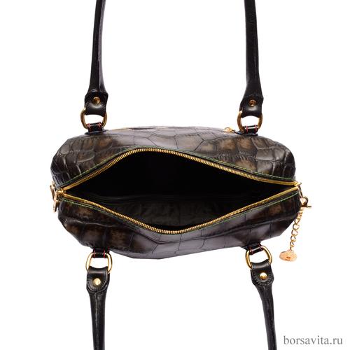 Женская сумка Marino Orlandi 4486-2