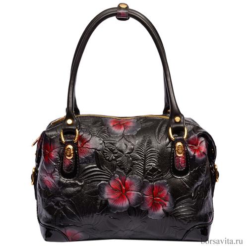 Женская сумка Marino Orlandi 4486-5