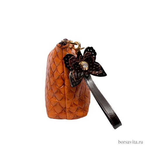 Сумка женская Marino Orlandi 4573-1