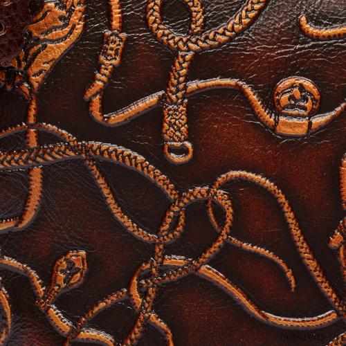 Сумка женская Marino Orlandi 4573-10