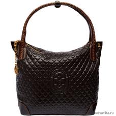 Женская сумка Marino Orlandi 4580-1