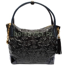 Женская сумка Marino Orlandi 4580