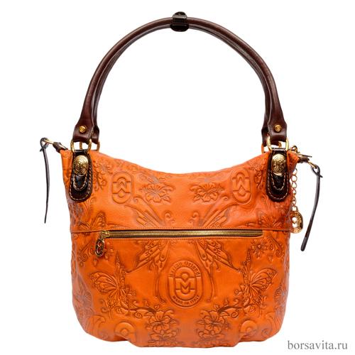 Женская сумка Marino Orlandi 4590-3