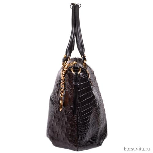 Женская сумка Marino Orlandi 4590-6