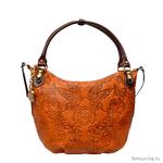 Женская сумка Marino Orlandi 4591-3