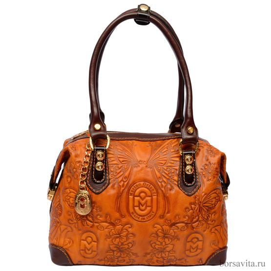 Женская сумка Marino Orlandi 4671