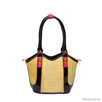 Женская сумка Marino Orlandi 4624