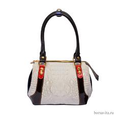 Женская сумка Marino Orlandi 4631