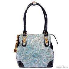 Женская сумка Marino Orlandi 4639