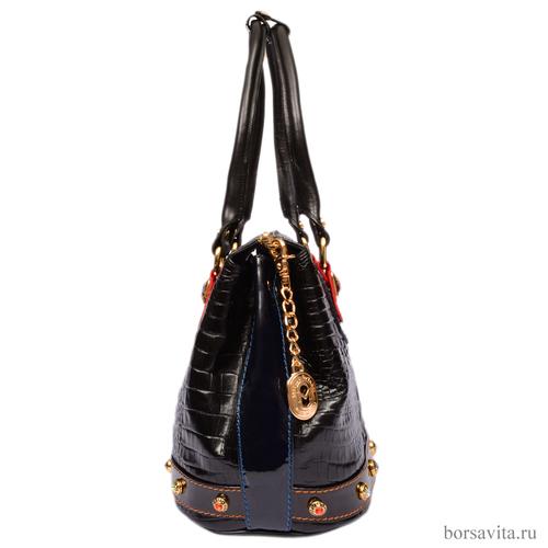 Женская сумка Marino Orlandi 4641-3