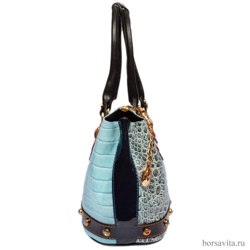 Женская сумка Marino Orlandi 4641-6