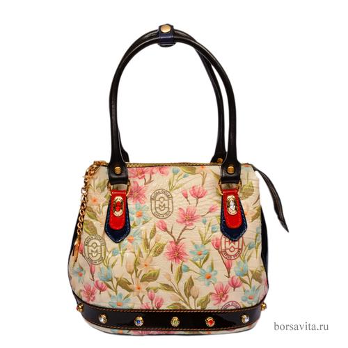 Женская сумка Marino Orlandi 4641-8