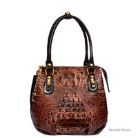 Женская сумка Marino Orlandi 4642-2