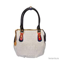 Женская сумка Marino Orlandi 4642