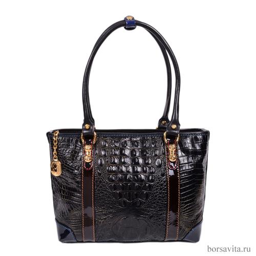 Женская сумка Marino Orlandi 4644-8