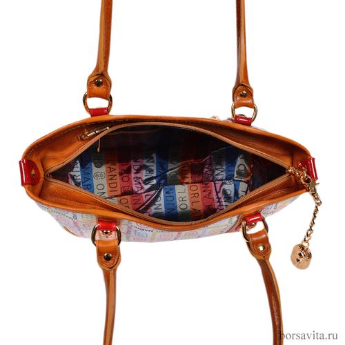 Женская сумка Marino Orlandi 4646-2
