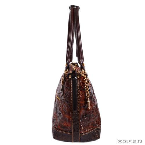 Женская сумка Marino Orlandi 4652-4