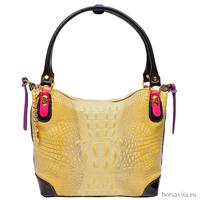 Женская сумка Marino Orlandi 4653-1