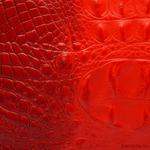 Женская сумка Marino Orlandi 4653-2