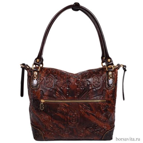Женская сумка Marino Orlandi 4653-4