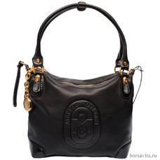 Женская сумка Marino Orlandi 4653