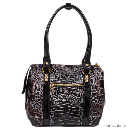 Женская сумка Marino Orlandi 4655-3