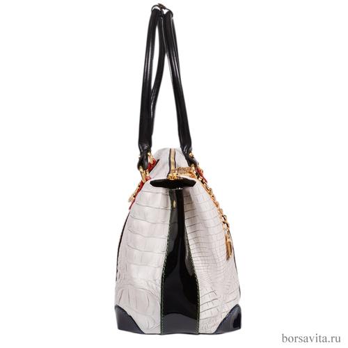 Женская сумка Marino Orlandi 4655-4