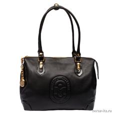 Женская сумка Marino Orlandi 4659