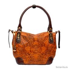 Женская сумка Marino Orlandi 4661