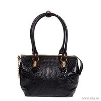 Женская сумка Marino Orlandi 4687-3