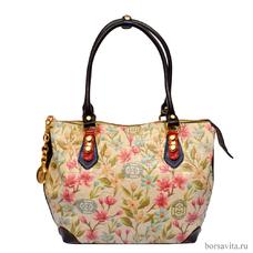 Женская сумка Marino Orlandi 4688-2